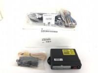 Peugeot 301 Alarm Kiti