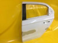 Peugeot 301 Arka Kapı Sol