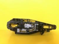 Peugeot 301 Kapı Kolu Mekanizması Sol