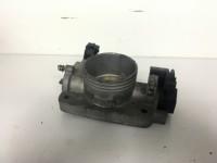 Peugeot 306 Gaz Kelebeği 1.6 8 Valf