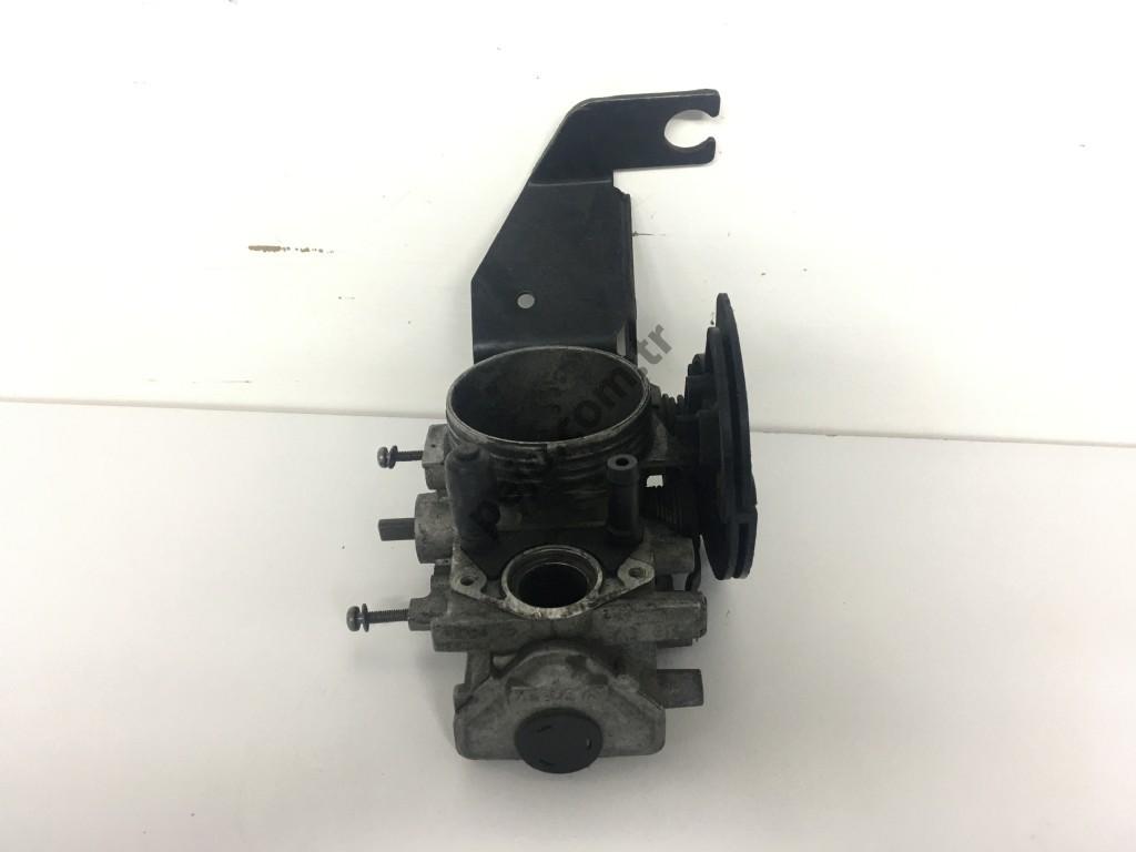 Peugeot 306 Gaz Kelebeği 1.8 8 Valf Psa534X8