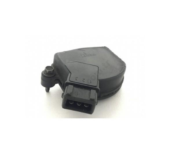 Peugeot 306 Gaz Konum Sensörü