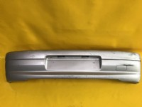 Peugeot 306 Hb Arka Tampon Gri