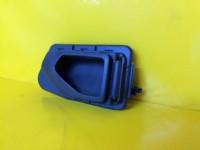 Peugeot 306 İç Kapı Kolu Sağ