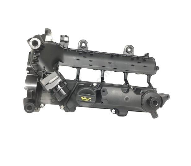 Peugeot 307 Emme Manifoldu 1.4 Dizel