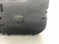 Peugeot 307 Gaz Kelebeği 1.6 16 Valf