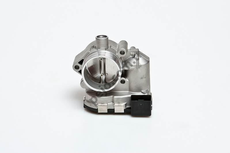 Peugeot 307 Gaz Kelebeği 1.6 16 Valf Benzinli