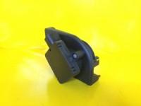 Peugeot 307 Gaz Kelebek Pozisyon Sensörü