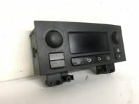 Peugeot 307 Klima Kontrol Paneli