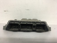 Peugeot 308 Motor Beyni 1.6 Dizel