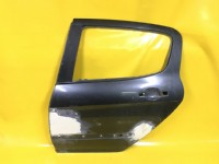 Peugeot 308 T7 Sol Arka Kapı