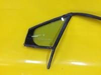 Peugeot 308 T7 Sol Kelebek Camı
