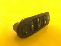 Peugeot 308 T7 Sol Ön Cam Düğmesi