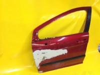 Peugeot 308 T7 Sol Ön Kapı