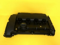 Peugeot 308 T7 Thp Ep6 Motor Külbütör Kapağı