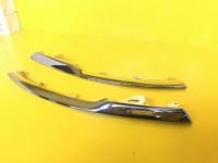 Peugeot 308 T9 Sis Kapak Nikelajı