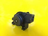 Peugeot 406 Gaz Kelebek Pozisyon Sensörü