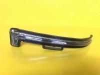 Peugeot 5008 P87E Ayna Sinyali Sağ