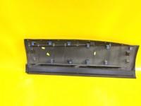 Peugeot 5008 P87E Kapı Bandı Sağ Arka