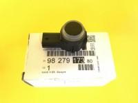 Peugeot 5008 P87E Park Sensörü