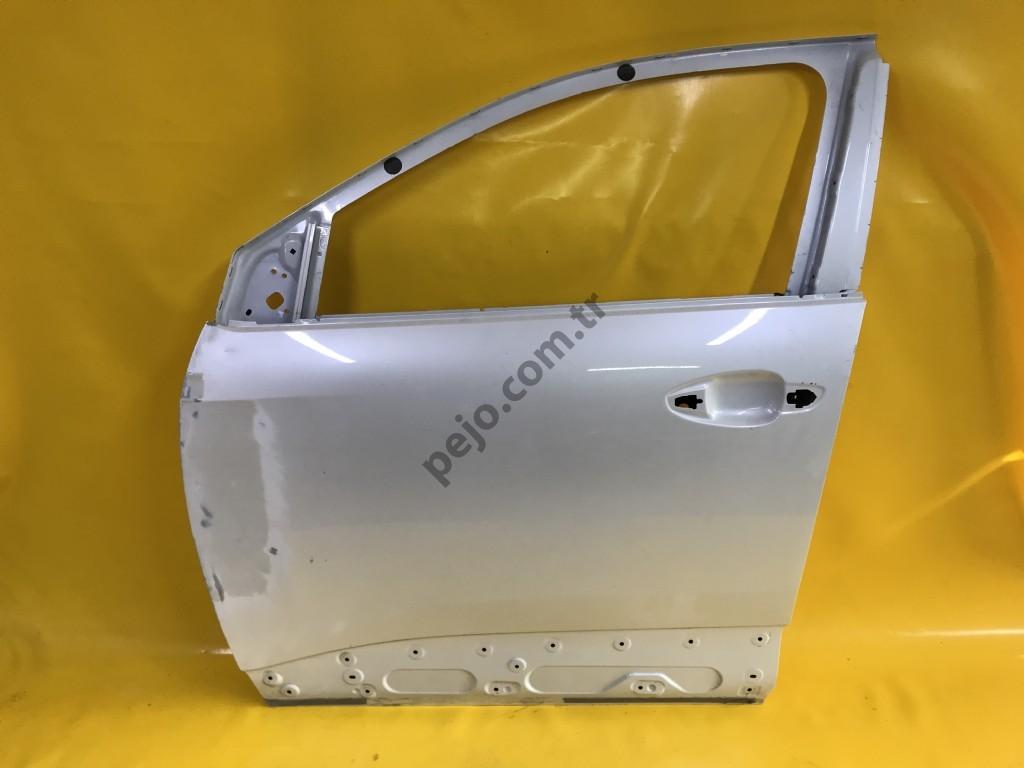 Peugeot 5008 P87E Sol Ön Kapı