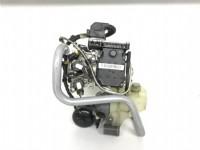 Peugeot 508 Otomatik Şanzıman Robotu Komple
