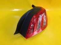 Peugeot 508 Sağ Arka Stop Lambası Orjinal