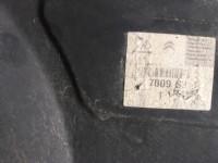 Peugeot 508 Sağ Marşpiyel Sacı