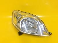 Peugeot Bipper Ön Far Sağ