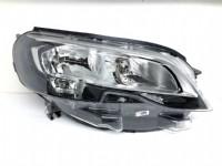 Peugeot Expert Sağ Ön Far