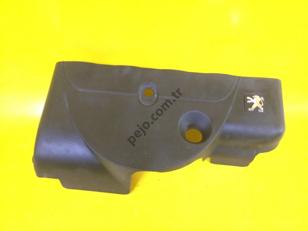 Peugeot Partner 1.9 Motor Üst Kapağı