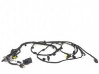 Peugeot Partner 4 Ön Tampon Park Sensör Tesisatı