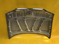 Peugeot Partner Mk1 Motor Kaputu