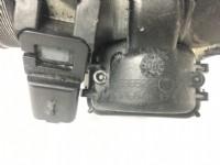 Peugeot Partner Tepee Gaz Kelebeği 1.6 Hdi