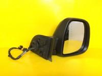 Peugeot Rifter Sağ Dikiz Aynası